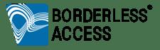 BA-Reg-mark-logo-black with tagline