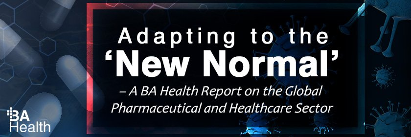 BA-health-840-280-1